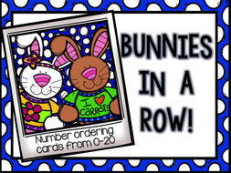 BunnyNumbersInARow.pdf