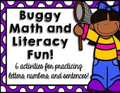 Buggy-Math---Literacy-Fun.pdf