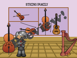 MarysMusicClasspreview_Page_12.png