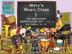 MarysMusicClasspreview_Page_01.png