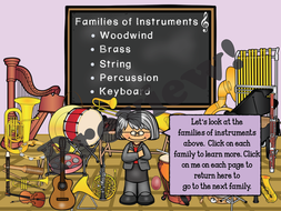MarysMusicClasspreview_Page_04.png