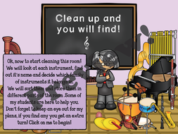MarysMusicClasspreview_Page_06.png