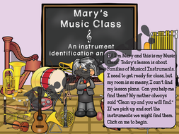 MarysMusicClasspreview_Page_02.png