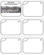 French-Revolution-Task-Cards.pdf