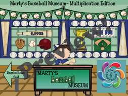 marty's-mult-preview_Page_1.png