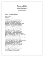 Romeo-and-Juliet-Text---Act-III-Scenes-II-V.docx