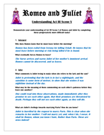 Romeo-and-Juliet-Act-III-Scene-V-Worksheet-Answers.docx