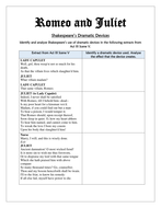 Dramatic-Devices-in-Act-III-Scene-V-Worksheet.docx