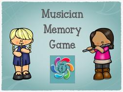 MusicianMemory.pdf