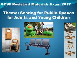 seating-presentation.pptx