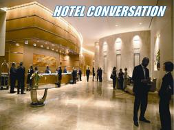 Hotel-conversation.ppt