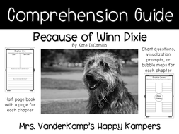 WinnDixie.pdf