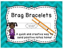 Brag-Bracelets.pdf