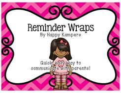 Reminder-Wraps-2.pdf