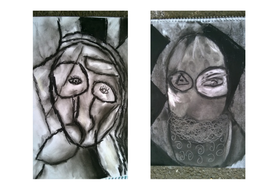 Examples-Charcoal-Chalk-Abstract-Faces.pdf