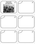 Holocaust-Task-Cards.pdf