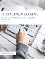 tech-tivity-interactive-narrative.pdf