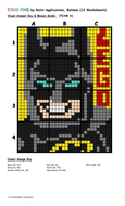 Colouring-by-Ratio-Applications-_-Batman-_-12-Sheets.pdf