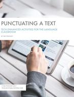 tech-tivity-punctuating-text.pdf