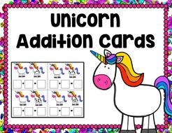 unicorn-addition-cards-(SECURED).pdf