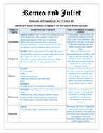 Features-of-Tragedy-Worksheet---Answers.docx