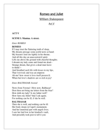 Romeo-and-Juliet-Text---Act-V.docx