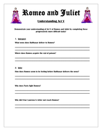 Romeo-and-Juliet-Act-V-Worksheet.docx