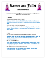 Romeo-and-Juliet-Act-V-Worksheet-Answers.docx