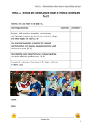 2.1.c---Ethical-and-Socio-Cultural-Issues-in-Physical-Activity-and-Sport-Workbook.docx