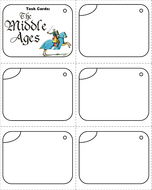 Middle-Ages-Task-Cards.pdf