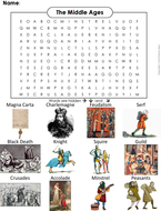 Middle-Ages-Word-Search.pdf