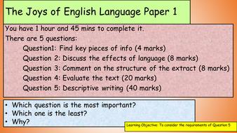 language hindi essay lohri