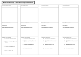 MTT-2017--Chronological-Overview-1.docx