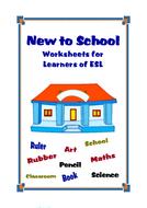 ESLNewtoSchool.pdf
