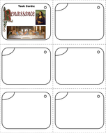 Renaissance-Task-Cards.pdf