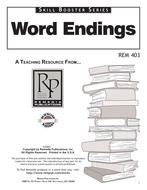 EREM-403s.pdf