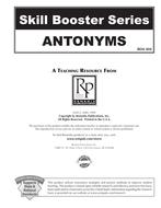 EREM-404s.pdf