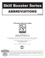 EREM-406As.pdf