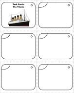 Titanic-Task-Cards.pdf