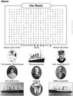 Titanic-Word-Search.pdf