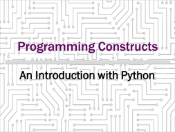 Programming_Constructs_Python-Teacher.pptx