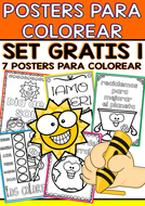 COLORING-POSTERS-IN-SPANISH---SET-GRATIS.pdf