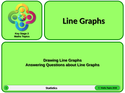 D-Line-Graphs-KS2.pptx