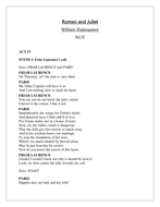 Romeo-and-Juliet-Text---Act-IV.docx