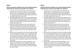 Lesson-5---Starter---Dilemmas-and-Decisions..docx
