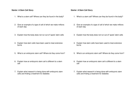 Lesson-4---Starter---Video-Questions.docx
