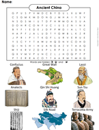 Ancient-China-Word-Search.pdf