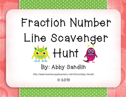 Fraction_Number_Line_ScavHunt_Final_AbbySandlin.pdf
