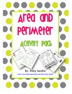 PerimeterandArea_ActivityPack_AbbySandlin.pdf