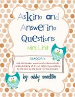 AskingandAnsweringQuestions_unit_AbbySandlin.pdf